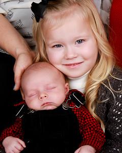 Shanna & Samantha Christmas 2015-114-3
