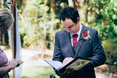 10_Sam_and_Matthew_She_Said_Yes_Wedding_Photography_Brisbane