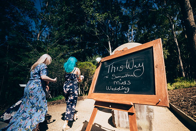 3_Sam_and_Matthew_She_Said_Yes_Wedding_Photography_Brisbane