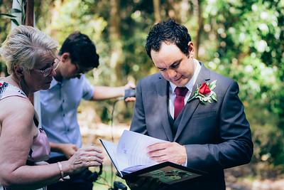 11_Sam_and_Matthew_She_Said_Yes_Wedding_Photography_Brisbane