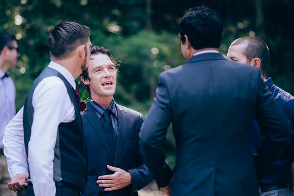 13_Sam_and_Matthew_She_Said_Yes_Wedding_Photography_Brisbane