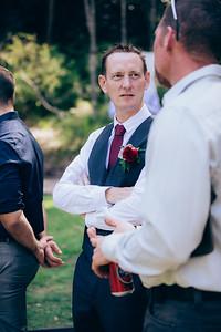 18_Sam_and_Matthew_She_Said_Yes_Wedding_Photography_Brisbane
