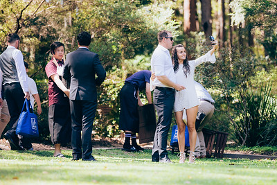 9_Sam_and_Matthew_She_Said_Yes_Wedding_Photography_Brisbane
