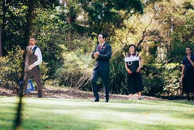 8_Sam_and_Matthew_She_Said_Yes_Wedding_Photography_Brisbane
