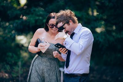 16_Sam_and_Matthew_She_Said_Yes_Wedding_Photography_Brisbane