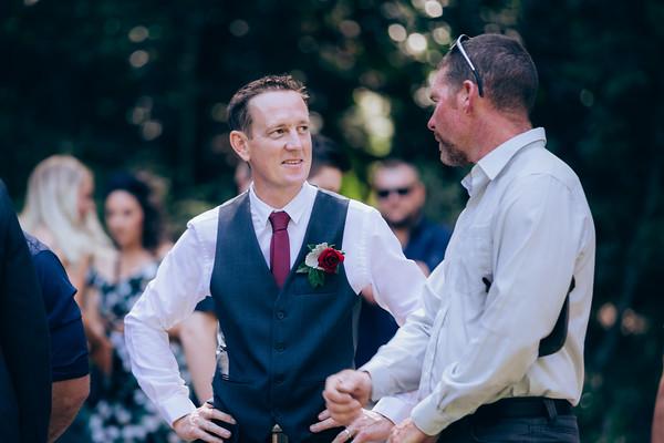 12_Sam_and_Matthew_She_Said_Yes_Wedding_Photography_Brisbane