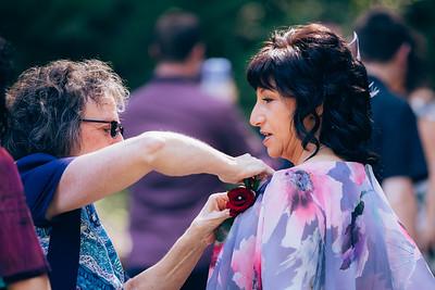 14_Sam_and_Matthew_She_Said_Yes_Wedding_Photography_Brisbane