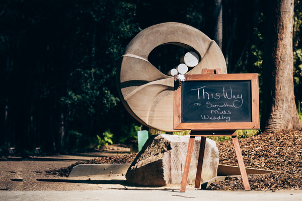 2_Sam_and_Matthew_She_Said_Yes_Wedding_Photography_Brisbane