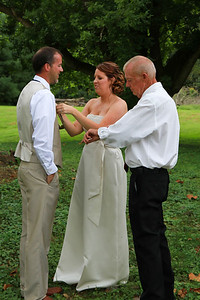 Sandy and Brian-156