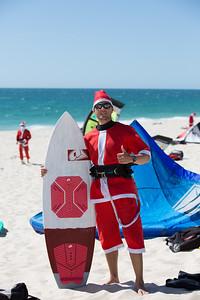 Santa Downwinder (28 of 253)
