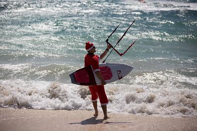 Santa Downwinder (38 of 253)