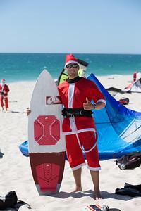 Santa Downwinder (29 of 253)