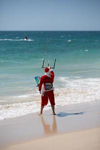 Santa Downwinder (37 of 253)