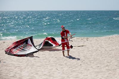 Santa Downwinder (34 of 253)
