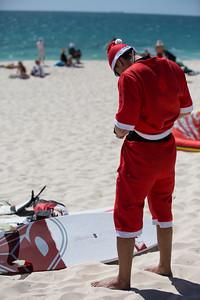 Santa Downwinder (4 of 253)