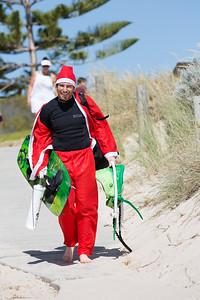 Santa Downwinder (32 of 253)
