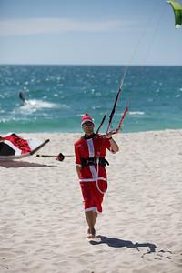 Santa Downwinder (35 of 253)