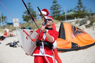 Santa Downwinder (36 of 253)