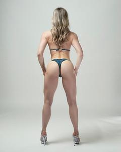 Sara Jones0688