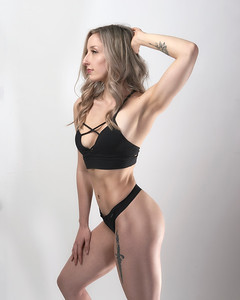 Sara Jones0562