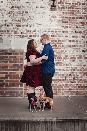 19_Engagement_She_Said_Yes_Wedding_Photography_Brisbane