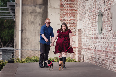 10_Engagement_She_Said_Yes_Wedding_Photography_Brisbane