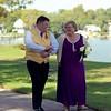 Schomburg Wedding