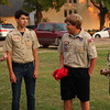 scouts_013