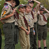 scouts_018
