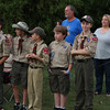 scouts_019