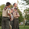 scouts_016