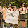 scouts_005
