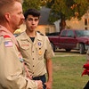 scouts_012