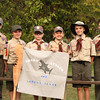 scouts_004