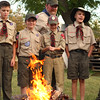 scouts_006