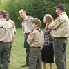 scouts_001
