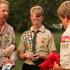 scouts_011