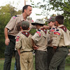 scouts_015