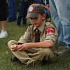 scouts_014