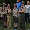 scouts_020