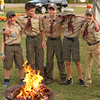 scouts_007