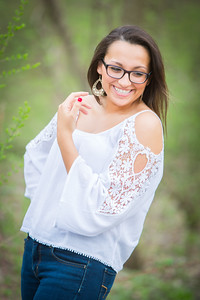 Senior Natali Gomez April 2015-020