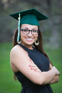 Senior Natali Gomez April 2015-105-Edit