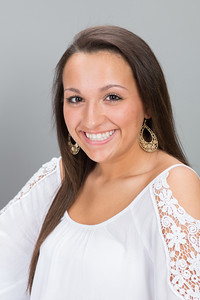 Senior Natali Gomez April 2015-010