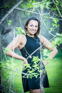 Senior Natali Gomez April 2015-089