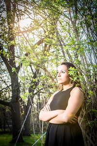 Senior Natali Gomez April 2015-056