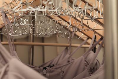 61_Bridal-Prep_She_Said_Yes_Wedding_Photography_Brisbane