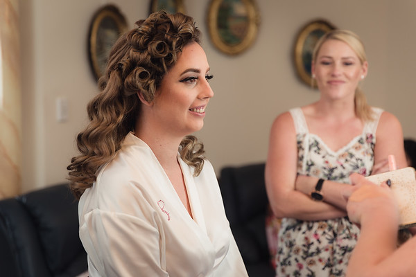68_Bridal-Prep_She_Said_Yes_Wedding_Photography_Brisbane