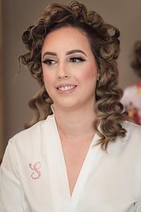 71_Bridal-Prep_She_Said_Yes_Wedding_Photography_Brisbane