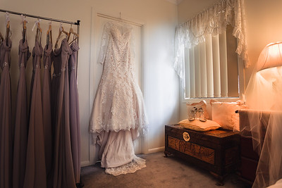 57_Bridal-Prep_She_Said_Yes_Wedding_Photography_Brisbane